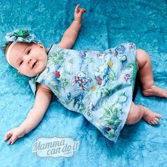 Onesie Pattern, Baby Pants Pattern, Jumper Patterns, Baby Clothes Patterns, Pocket Pattern, Baby Patterns, Clothing Patterns, Cute Baby Girl, Cute Babies