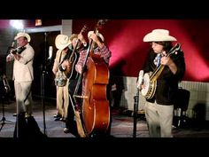 I gotta feelin' (Black Eyed Peas cover-bluegrass/country music style) by The Cleverlys