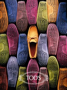 Mitch Feinberg - Photographers - Mitchell Feinberg #tods                                                                                                                                                                                 More
