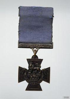 British Medals, George Cross, Military Decorations, Crimean War, Oral History, Prisoners Of War, Battle Of Britain, Battleship, World War I