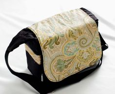 The fashion Camera bag on etsy by  Sizzlestrapz by sizzlestrapz, $134.99 Why can't I find a functional AND cute camera bag?