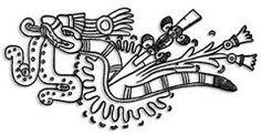 La Paradoja de la Percepción: Quetzalcoatl y el Andrógino