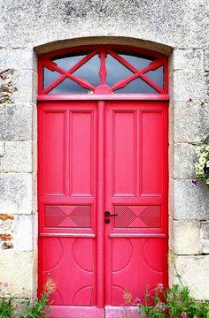 Saint-Méloir-des-Bois, Côtes-d'Armor, France