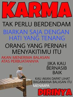Hati yang tenang Karma Quotes, Reminder Quotes, All Quotes, People Quotes, Motivational Quotes, Funny Quotes, Life Quotes, Inspirational Quotes, Muslim Quotes