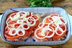 Light Recipes, My Recipes, Healthy Recipes, Hungarian Recipes, Main Meals, Thing 1, Food For Thought, Macaroni And Cheese, Sausage