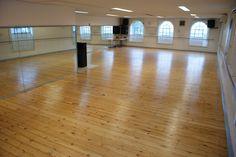 Studio 1 Companies House, Hardwood Floors, Studio, Wood Floor Tiles, Wood Flooring, Studios