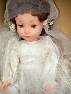 barbara furga | Giocattoli e modellismo, Bambole e accessori, Bambolotti e accessori | eBay!