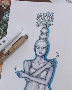 "michaela ☔️ | aspiring artist on Instagram: ""vase of pain inspiration @_purple_palace 💜"" Palace, My Arts, Vase, Purple, Artwork, Artist, Inspiration, Instagram, Biblical Inspiration"