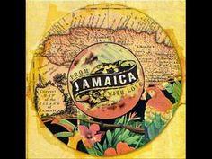 Damian Marley,Bounty Killer & Eek A Mouse - Khaki Suit - YouTube