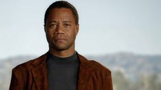 Netflix picks up rights to 'The People v. O.J. Simpson'Cuba Gooding Jr. as O.J. Simpson in The People v. O.J. Simpson: American Crime Story.  By Saba Hamedy2016-07-25 19:18:38 UTC  LOS ANGELES  Netflix is giving viewers their crime fix.  The Los Gatos-based streaming giant announced Monday that its acquired the rights to 22-time Emmy-nominated FX series The People v. O.J. Simpson.  The 10-episode series  executive produced by Ryan Murphy Nina Jacobson Brad Simpson Scott Alexander Larry…