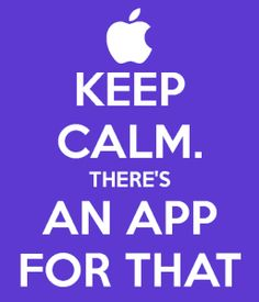 iPad Apps Archive - Instructional Technology Blog | High Point University | High Point, NC