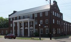 mainstreet .com columbus mississippi - Google Search