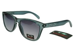 Oakley Limited Editions Sunglasses B64