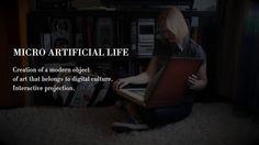 SUITCASE OF MEMORIES on Vimeo