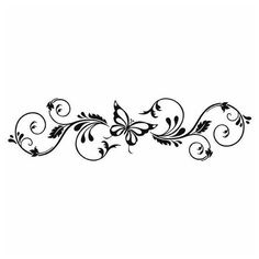 Spine Tattoos, Cover Up Tattoos, Body Art Tattoos, Tribal Tattoos, Abdomen Tattoo, Shoulder Tattoos, Geometric Tattoos, Girl Back Tattoos, Back Tattoo Women