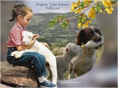 Veľkonočný pozdrav Gif Photo, Photos, Pictures, Animation, Children, Amazing, Animals, Pretty Images, Bonito