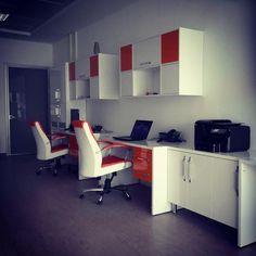 İdesoft Ofis #idesoft