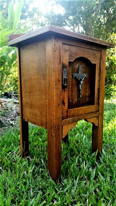 Pot cupboard Cupboard, Storage Spaces, The Originals, Antiques, Outdoor Decor, Vintage, Home Decor, Clothes Stand, Antiquities