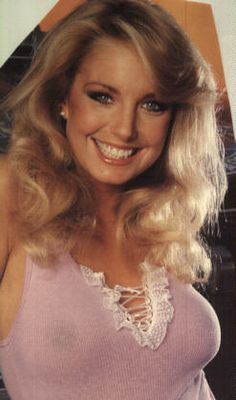 Image result for heather thomas images