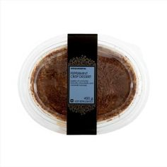 Peppermint Crisp Chilled Dessert 450g | Woolworths.co.za Peppermint Crisp, Caramel Mousse, Cake, Chill, Chocolate, Desserts, Container, Food, Ideas