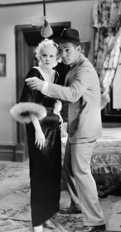 jean-1933-movie-film-Hold_Your_Man clark_gable-2