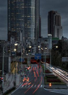 Tokyo, Japão