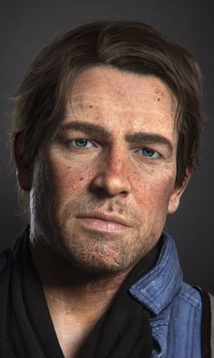 crying about sad cowboy dad arthur morgan Estilo Gangster, Red Dead Redemption Game, Mundo Hippie, Read Dead, Rdr 2, Le Far West, Video Game Characters, Star Wars Art, Character Inspiration