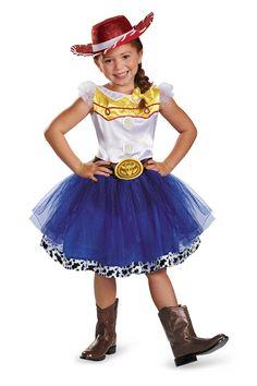 disney pixar girl characters - Google Search