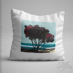 Papamoa Beach Bach View - Page Design Ltd. Page Design, Throw Pillows, Graphic Design, Beach, Toss Pillows, Cushions, The Beach, Decorative Pillows, Beaches