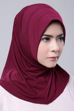 Head Scarfs, Scarves, Muslim Fashion, Hijab Fashion, Al Amira, Hijab Outfit, Female, Sewing, Outfits