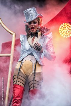 Heavy Metal Girl, Sid Wilson, Jenny Humphrey, Shirley Manson, Maria Brink, Rock Girls, Nu Metal, Artistic Gymnastics, Female Guitarist