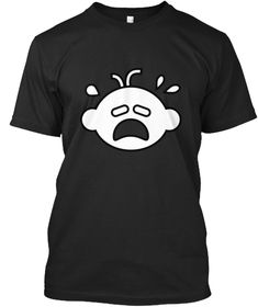 Baby Products from Minimal Wear   Teespring Baby Products, Minimalism, Mens Tops, T Shirt, How To Wear, Fashion, Supreme T Shirt, Moda, Tee Shirt