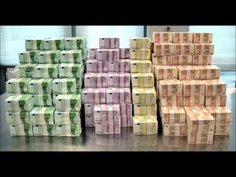 gagner de l'argent sans laisser de chaque - WHATCH THE VIDEO HERE:  - http://www.gagner-argent.co/videos/2012/07/18/gagner-de-largent-sans-laisser-de-chaque/ -