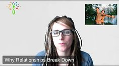 """Watch the first live video in my series """"Keys to a healthy relationship during times of stress"""" Why relationships break down: 4 Behaviors that are guaranteed. Unhappy Relationship, Unhappy Marriage, Ending A Relationship, Broken Relationships, Healthy Relationships, Hypnotherapy, Life Purpose, Feeling Happy, Self Confidence"""