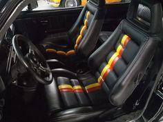 Volkswagen Golf Mk2, Volkswagen Caddy, Vw Golf Mk4, Porsche 924, Vw Derby, B13 Nissan, Jetta A4, Corsa Wind, Vw Corrado