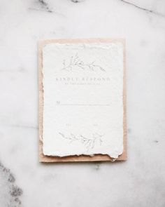 """Calligrapher 