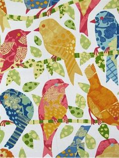 Ash Hill Garden $10.95 Solarium Outdoor fabric. Perfect for outdoor drapery, outdoor pillows and cushions or upholstery. 100% poly housefabric.com