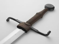 The Highest Quality Hand-Made Historical Swords