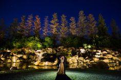 Four Seasons Westlake Village Indian Wedding Reception