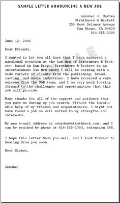 Apology Letter Sample To Boss Simple Letters From Home Room Lettershomeroom On Pinterest