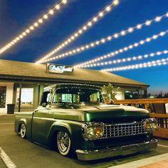 Cool Trucks, Ford, The Originals, Vehicles, Car, Vehicle, Tools