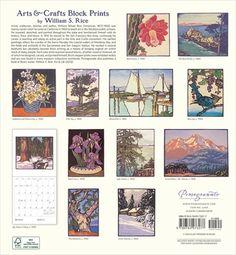 Molly Hashimoto Birds  Wall Calendar  Calendars