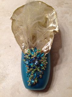 Peacock Shimmer, amazing colors in this shoe with lime green, aqua, turquoise and royal blue $55.00