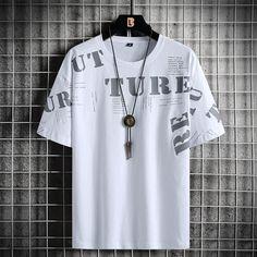 Printed Shorts, Mens Tees, Casual, Fashion Top, Sleeves, T Shirt, Clothes, Modern Art, Gaming
