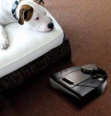 cordless vacuum cleaners pet hair