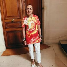 Danielle Steel, Blouse, Tops, Women, Fashion, Blouse Band, Moda, Fashion Styles, Shell Tops
