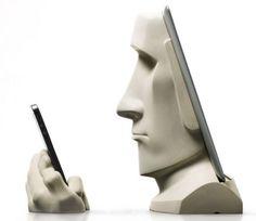 Iphone & iPad dock