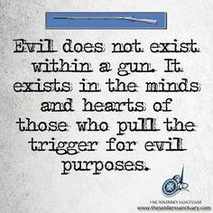 Gun Rights Measures Introduced in Texas Legislature | The Jersey-Texan