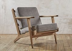 SWOON - UK online furniture store. Well priced...!!!