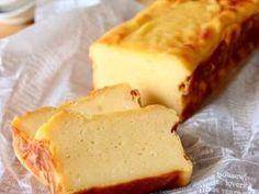 ヘルシー☆水切りヨーグルトのチーズケーキの画像